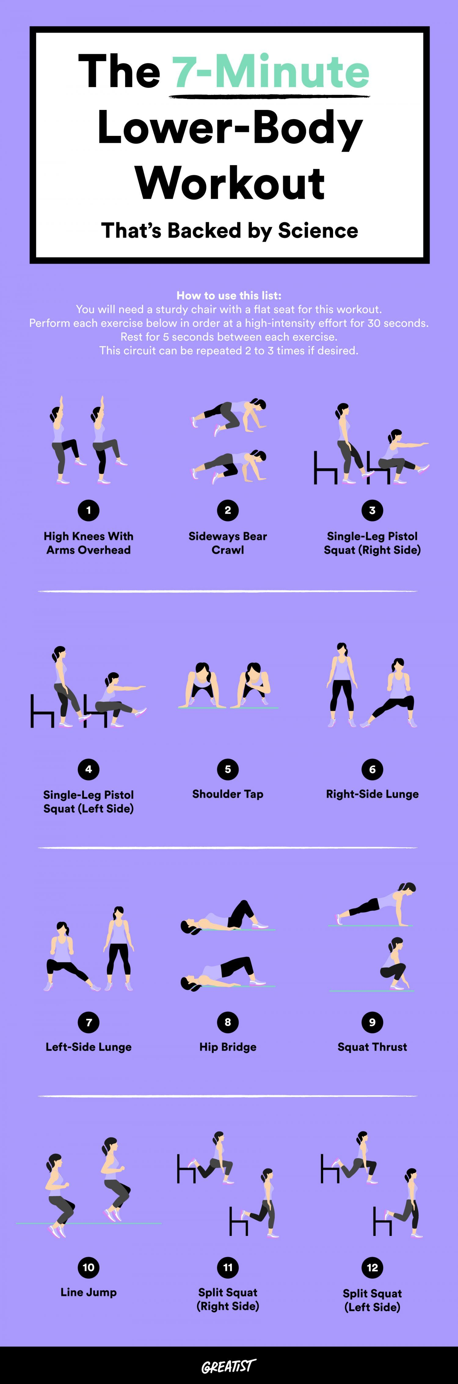 Pin On Helpful Tips
