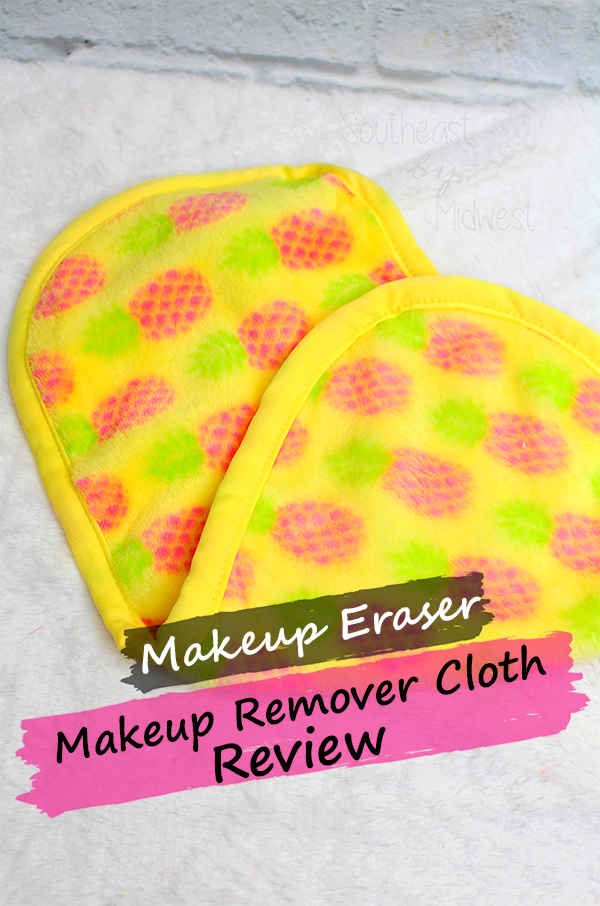 Sephora Remove makeup from clothes, Makeup remover