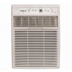 Can You Tell How This Air Conditioner Is A Bit Different Window Air Conditioner An Room Air Conditioner Window Air Conditioner Casement Window Air Conditioner