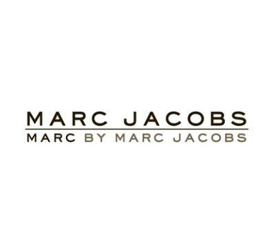 8bfe5a2e0c761 MARC JACOB Ilustraciones De Moda, Marcos, Perfume De Marc Jacobs, Logo De La