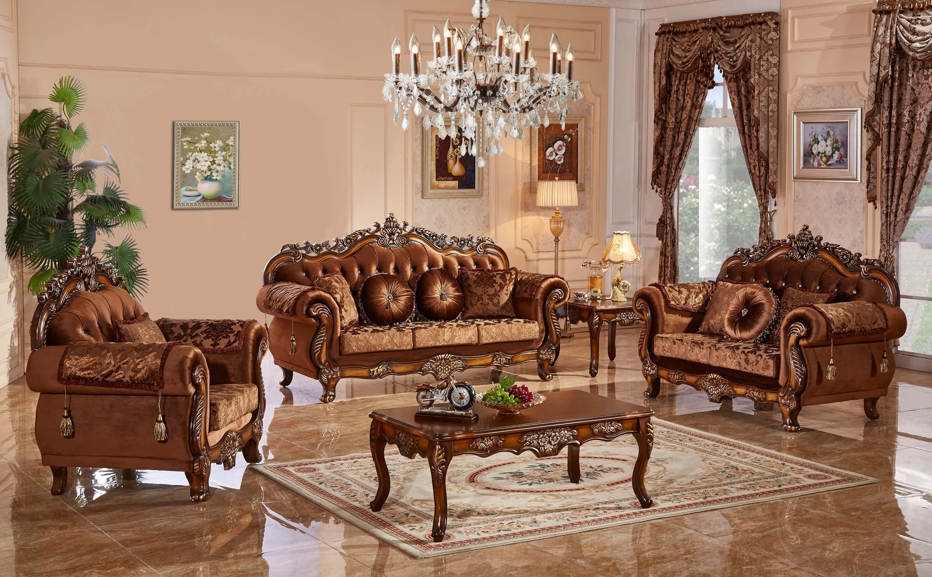 20 elegant lounge room near me in 2020 traditional