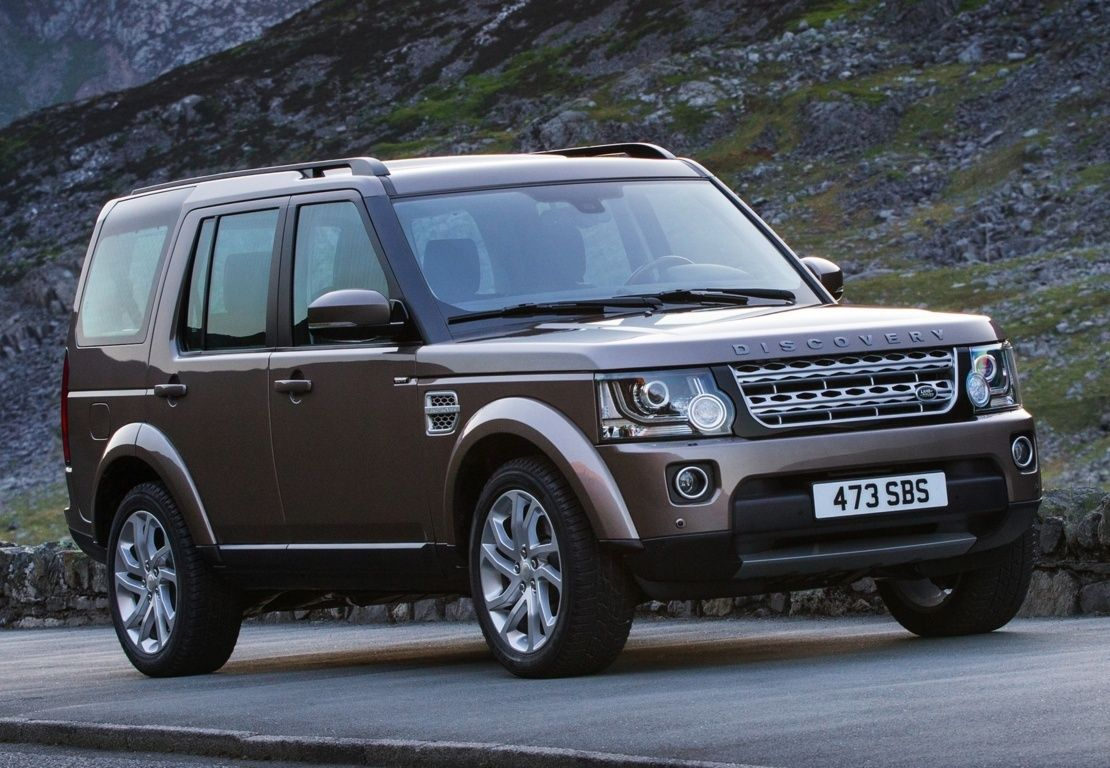 Pin by FaZa Bahakim on Cars Insurancer | Land rover ...