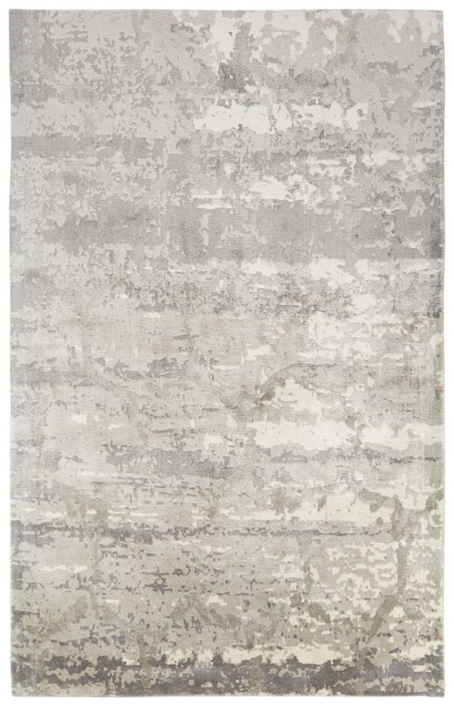 Jaipur Living Aston Lisbon Ato02 Pelican Neutral Gray Area Rug Clearance In 2020 Jaipur Rugs Area Rugs Clearance Rugs