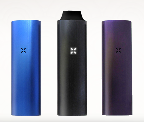 Smoke Up: An Interview With The Creator Of The Ultracool Pax