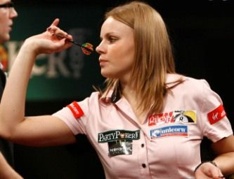 Comprehensive Darts Betting Odds from Oddschecker