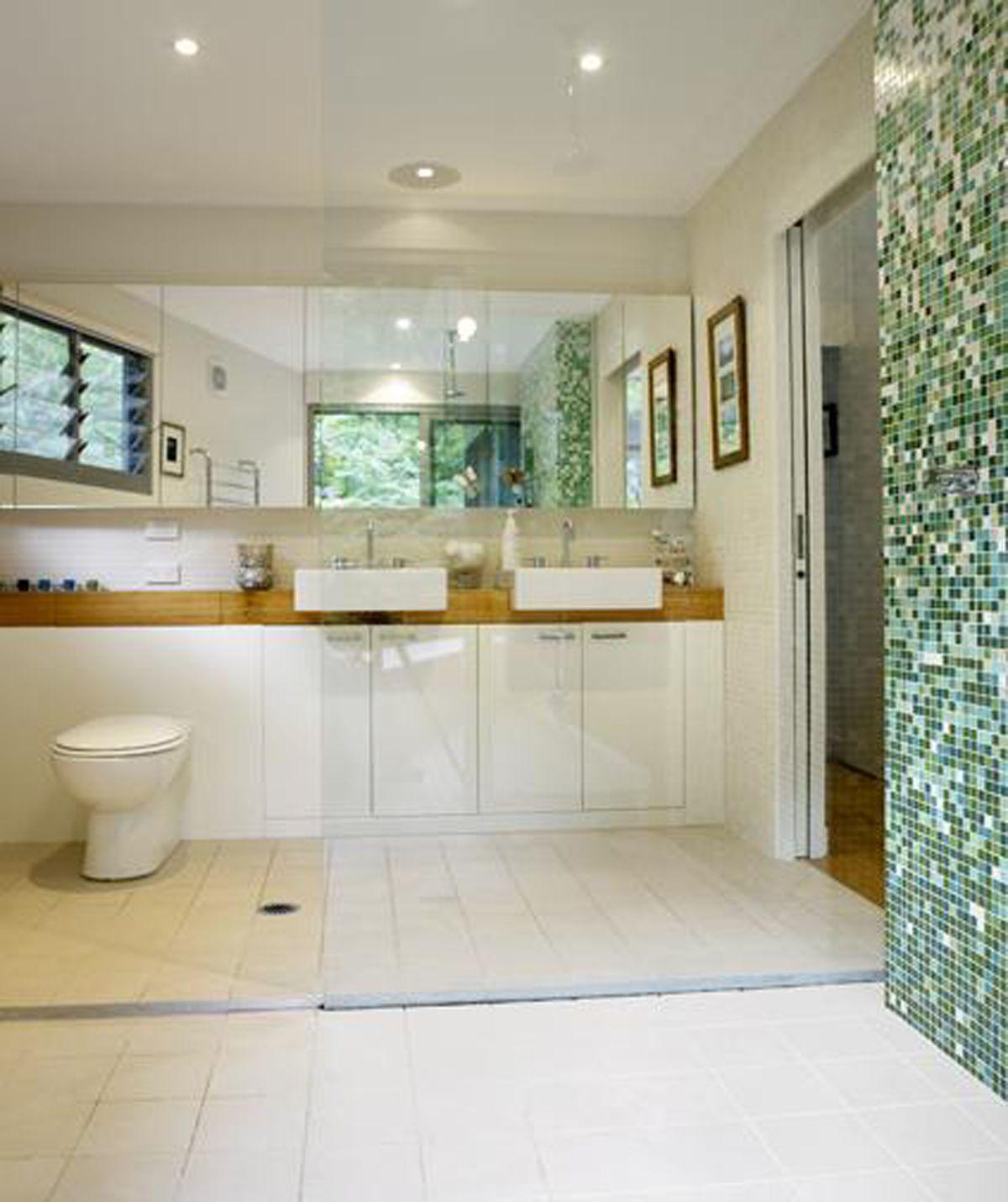 small bathroom decorating ideas | bathroom decor ideas for small ...