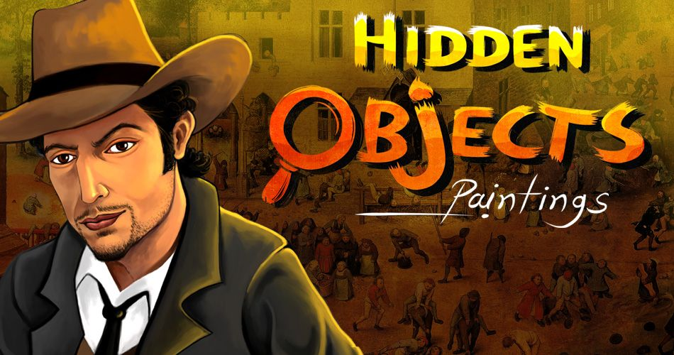 Hidden objects ipad app hidden objects ipad apps objects
