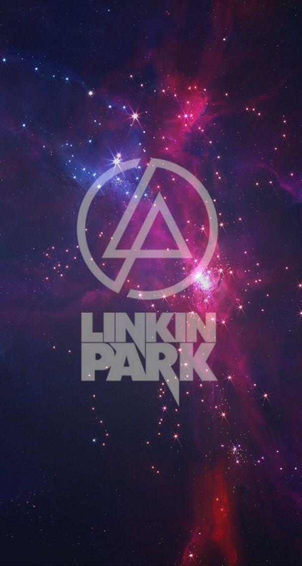 Linkin Park Iphone Wallpaper Linkin Park Musica Rock Papel De Parede Wallpaper