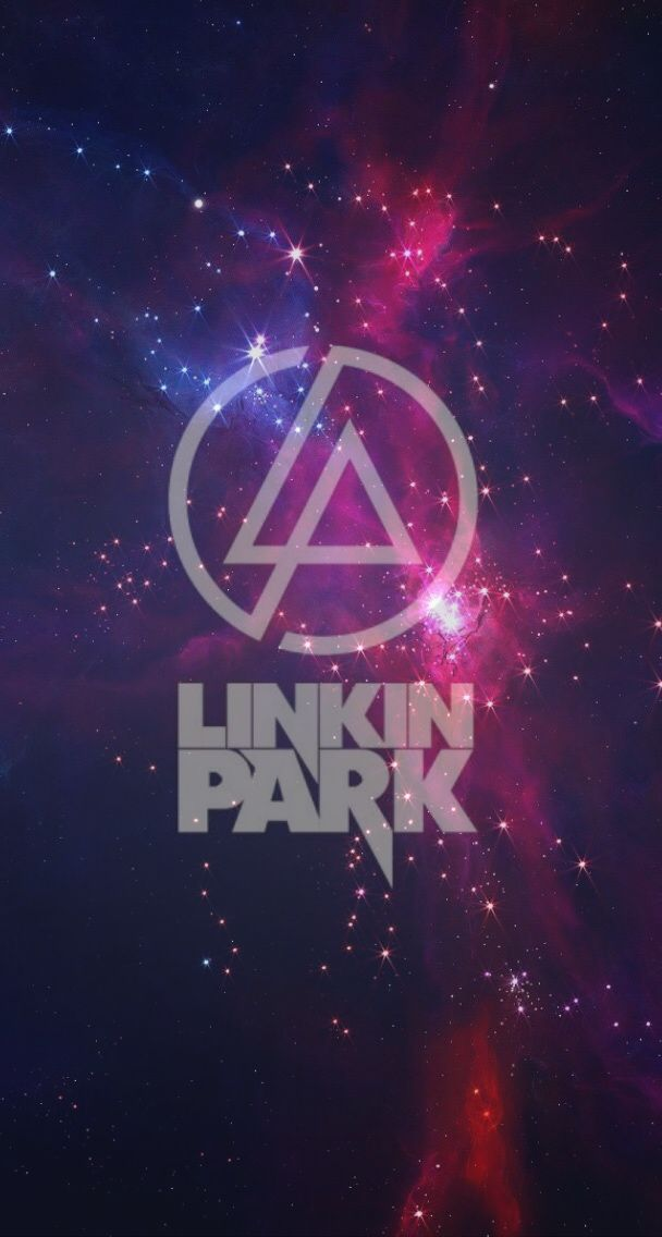 Linkin Park Iphone Wallpaper Linkin Park Musica Rock Planos De Fundo