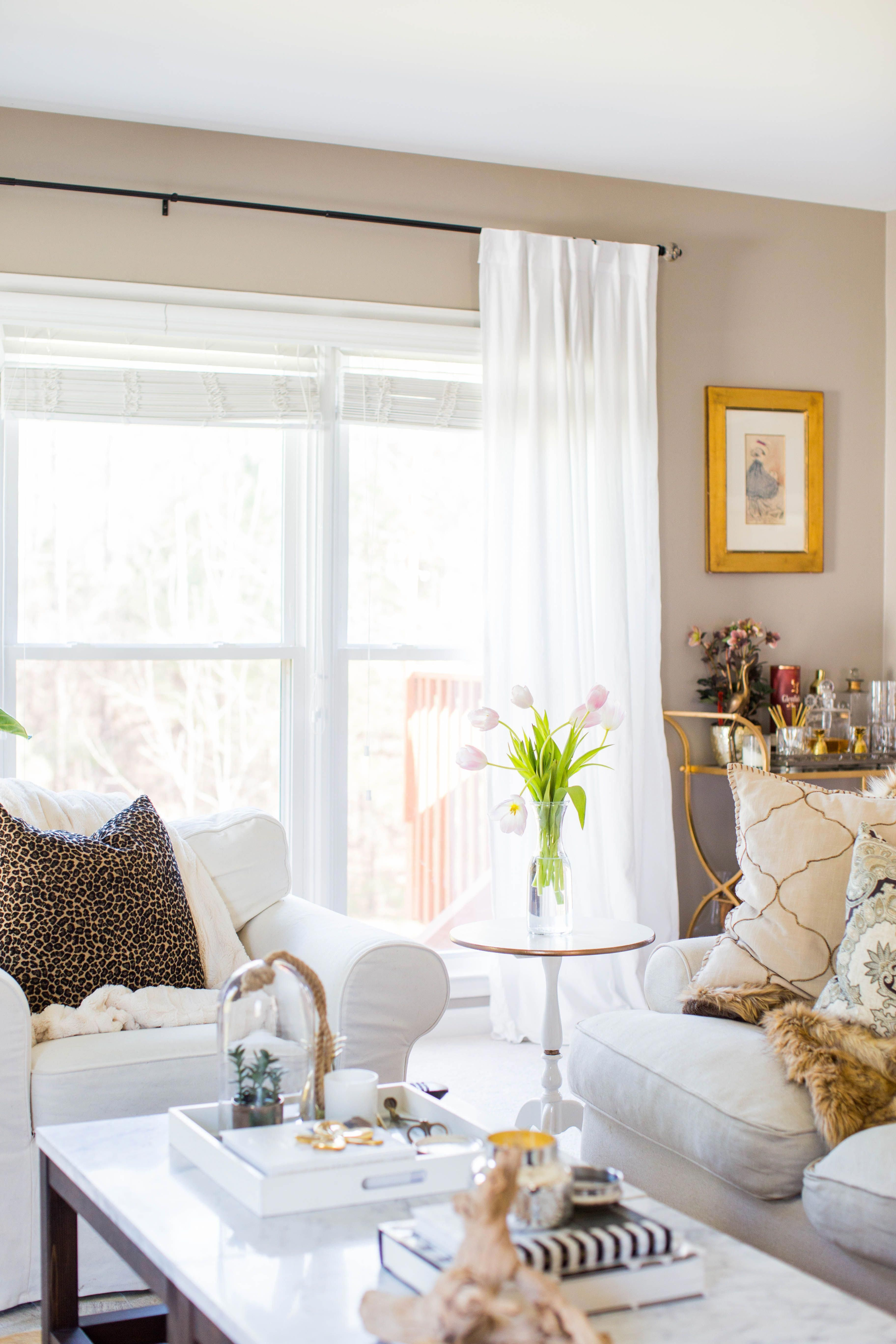 Barn window decor  living room home decor  books are such a great and inexpensive way