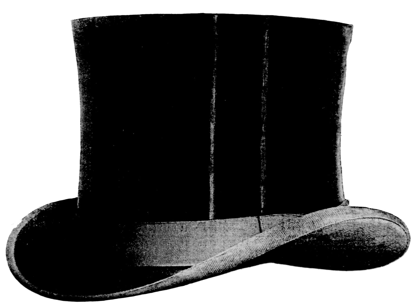 ladies hat clip art free | vintage hat clip art, Victorian ...  |Vintage Hat Art