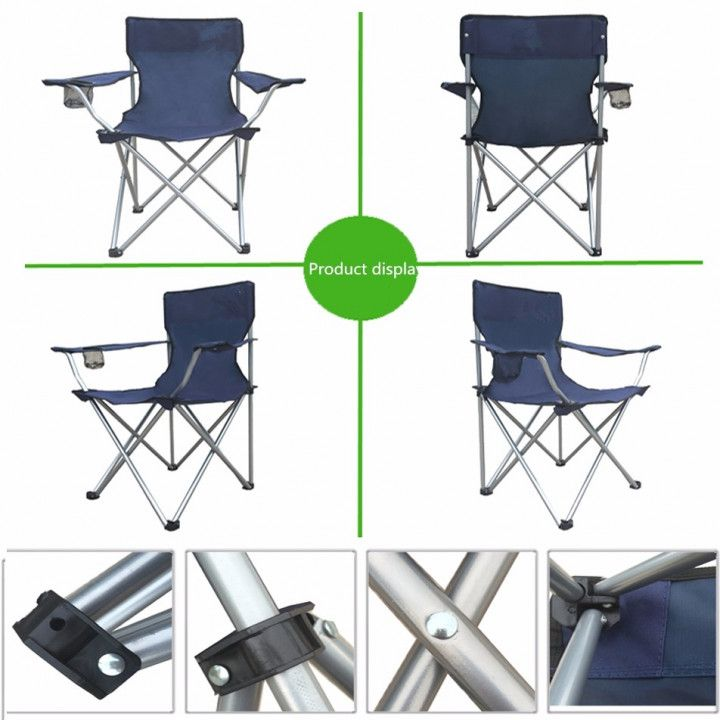 Aldi Beach Chair Best Office Furniture Desk Office Design