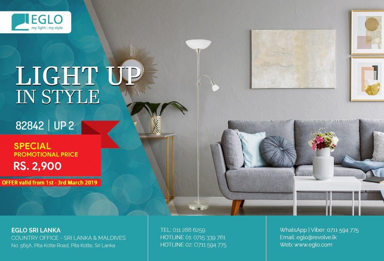 Eglo Lighting Floor Lamp Eglo Nickel Floor Lamp Floor Lamp Lighting,Principles Of Design Pattern Painting