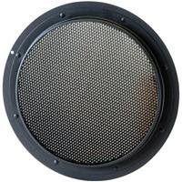 "Photogenic 7-1/2"" Fine Honeycomb Grid for the PowerLight Monolights. (PL7GF)"