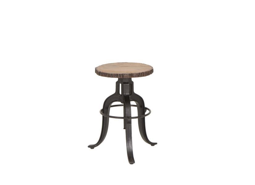 Table Joli Marguerite En Ceramique Coloris Beton 300 X 100 Cm Pieds En Aluminium Laque Noir Ta Table A Manger Ceramique Mobilier De Salon Table Et Chaises