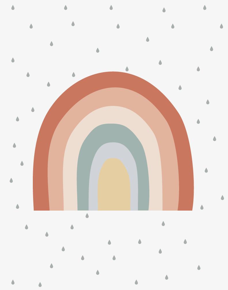 rainbow rainbow wallpaper iphone patterns