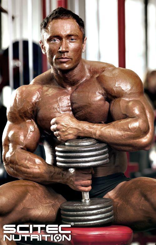 Resultado de imagem para dudas adam bodybuilder