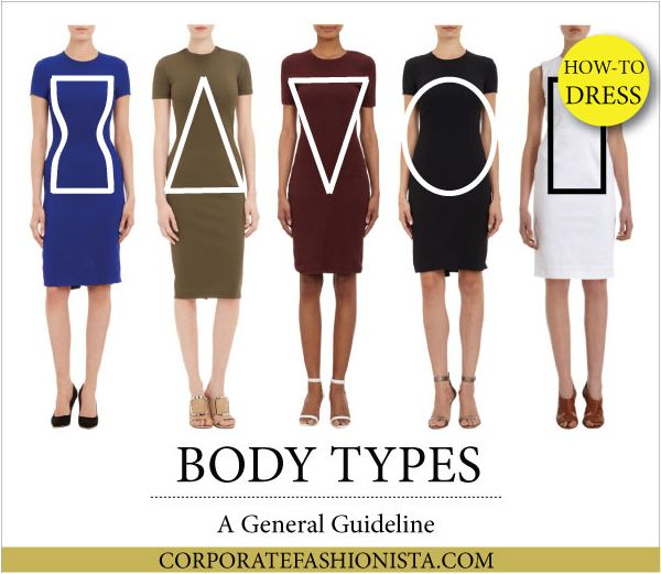 "17+ best images about Fashion for the ""H"" body shape on ... 