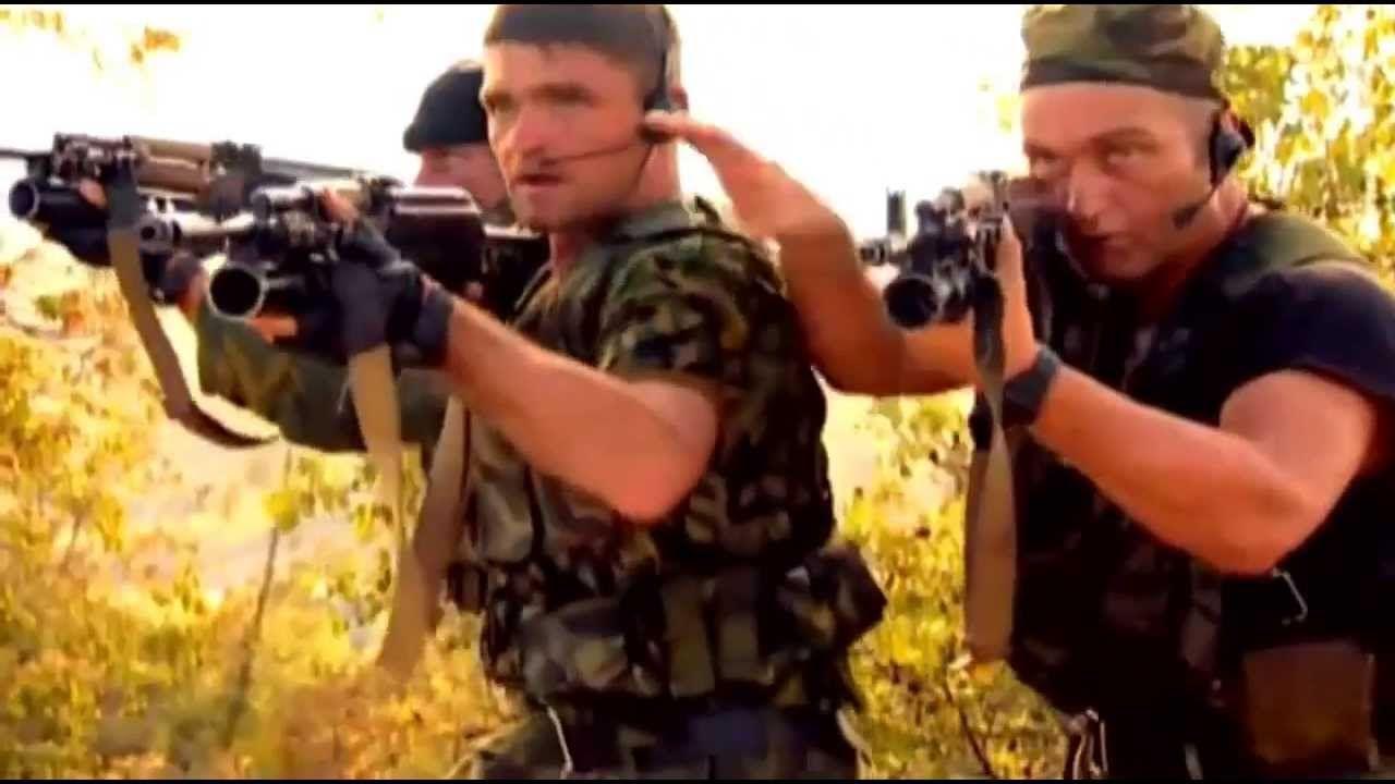 2002 по году выхода кино русские фильмы.