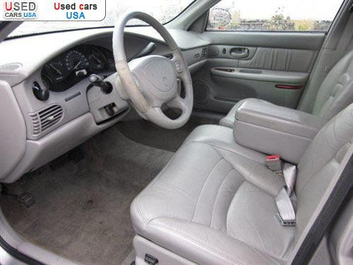 1998 Buick Century Front Seats Google Search Buick Century Chevy Trucks Buick