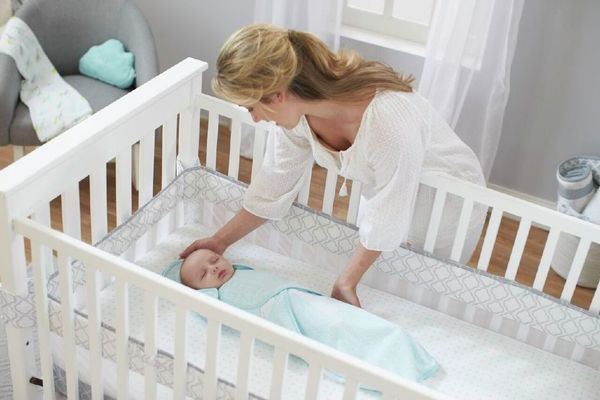 Baby Bassinet Deaths Just Born The Best Thing Next To Baby…guaranteed