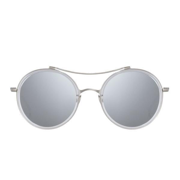 Mirror Sunglasses Perverse