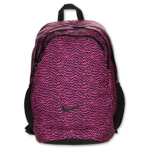 Nike Team Training Backpack.Nike backpack for girls #girls ...