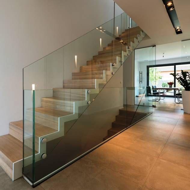 Wohnideen Interior Design Einrichtungsideen Bilder Ideen
