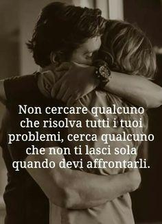 Belle Frasi Citazioni Immagini Sull Amore Per Whatsapp E Facebook Belleimmagini It Italian Love Quotes Italian Quotes Words