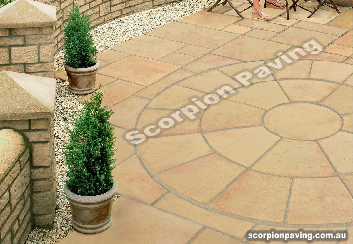 brick pavers perth http www scorpionpaving com au paving