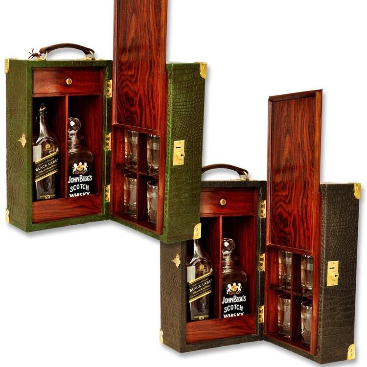 Jeolikot Campaign Safari Bar   Campaign Furniture   HUNTING