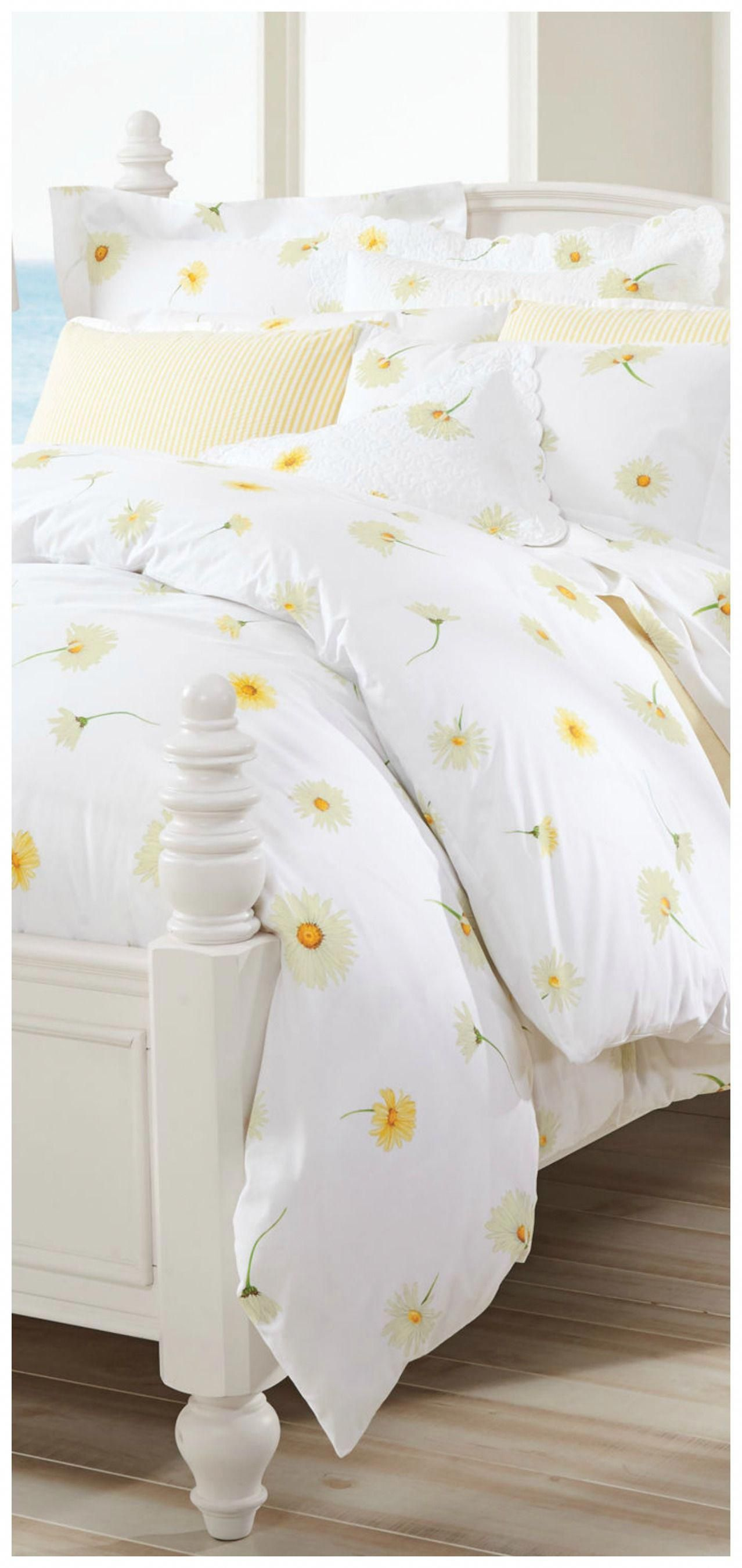 Id 4982362152 Coolbeddingsets With Images Yellow Bedding Bed Linens Luxury Simple Bed