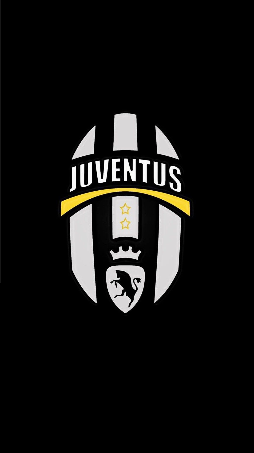 Juventus Iphone X Wallpaper Iphonewallpapers Iphone Wallpaper