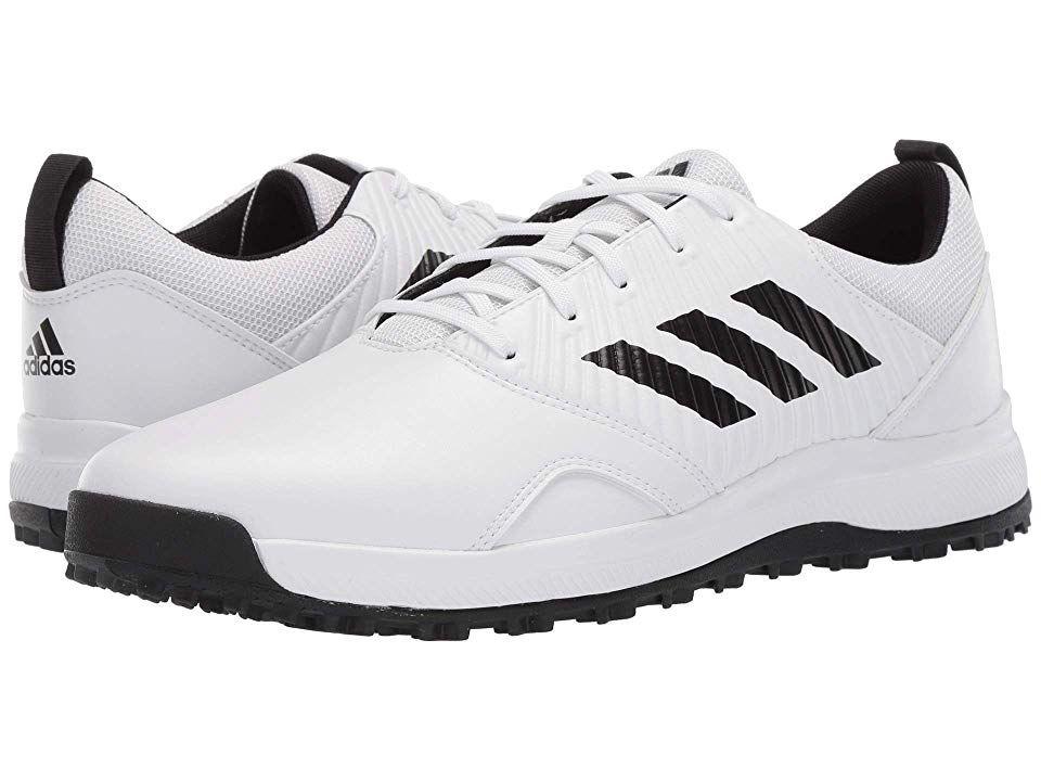 17++ Adidas mens cp traxion golf shoes viral