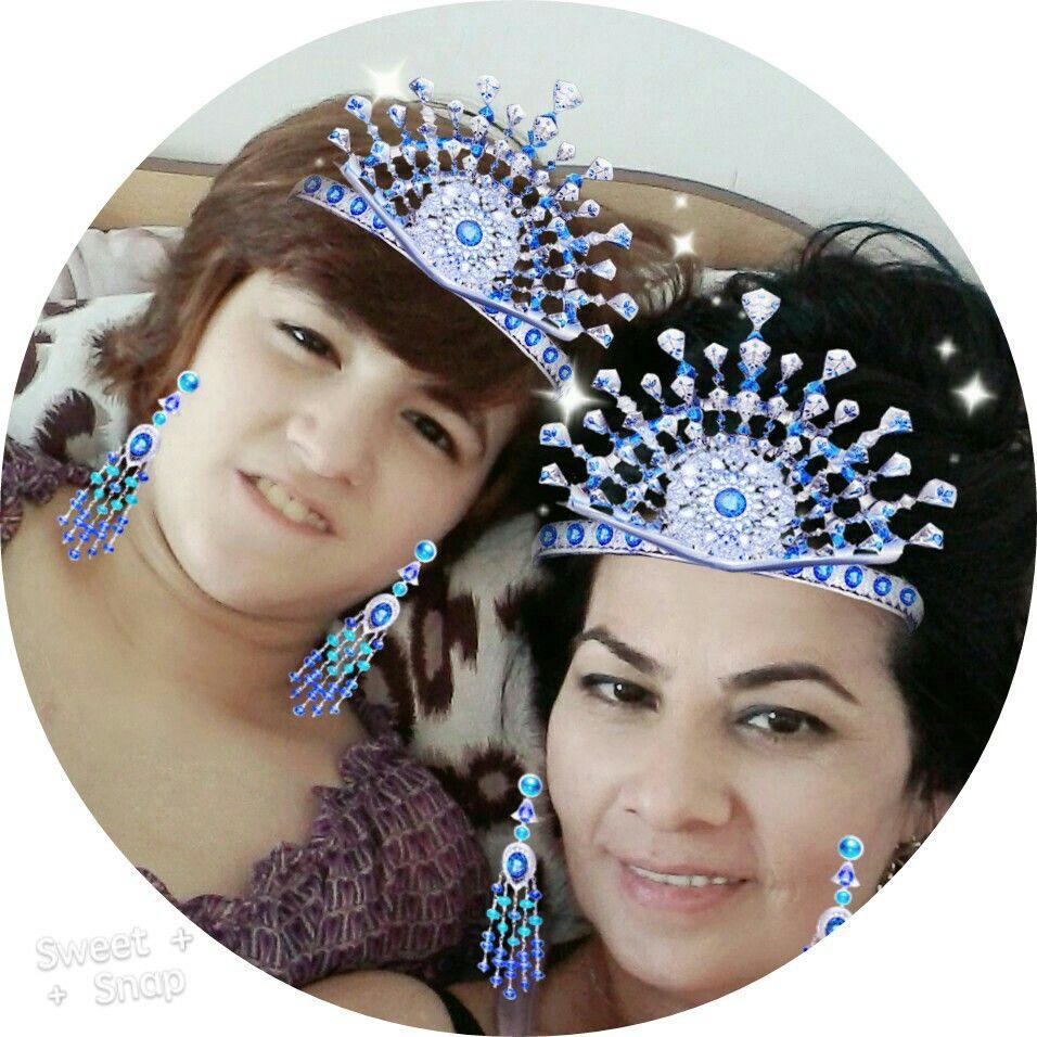 Bts Girl, Crown Jewelry, Jewelry