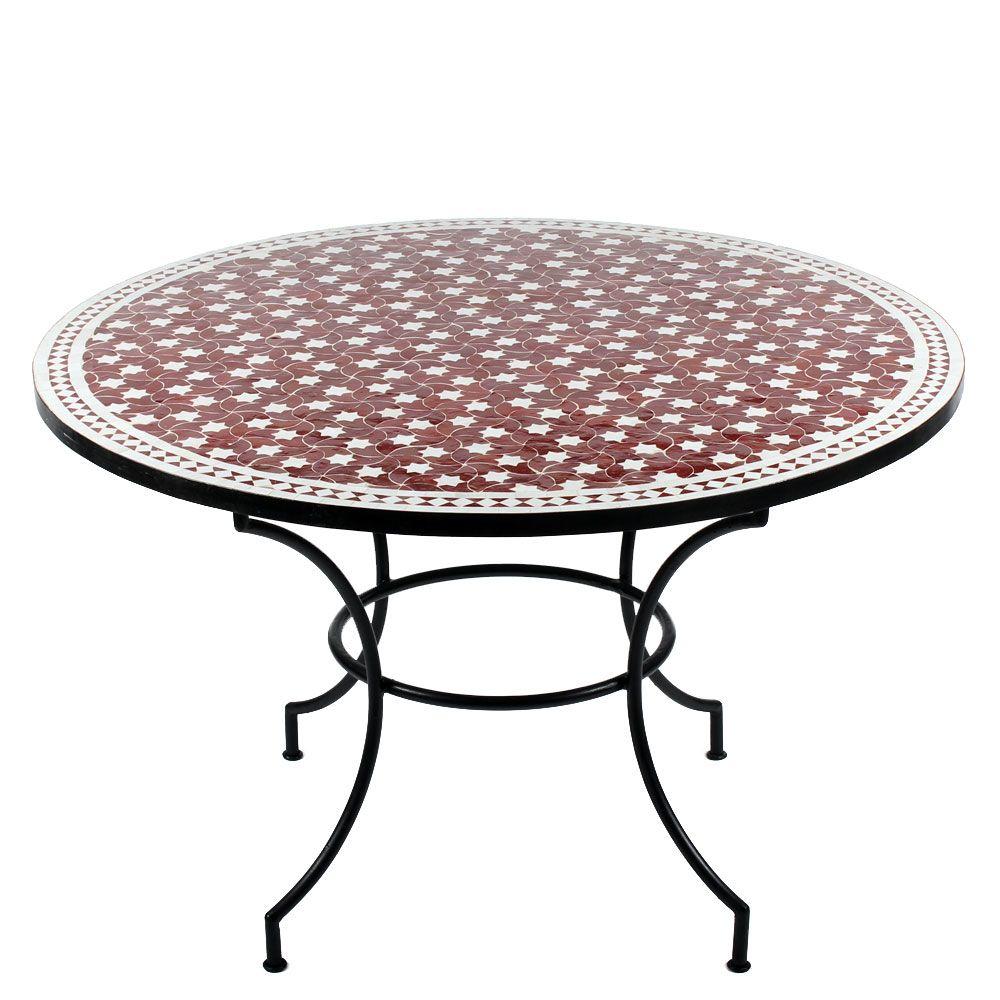 Diy Tischplatte In Betonoptik Selbstgemachte Tische Tisch