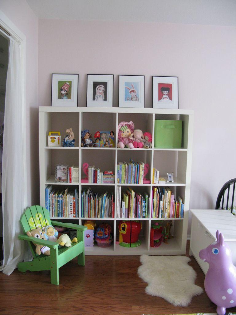 big girl room complete home playrooms kids bedroom kids rh pinterest com