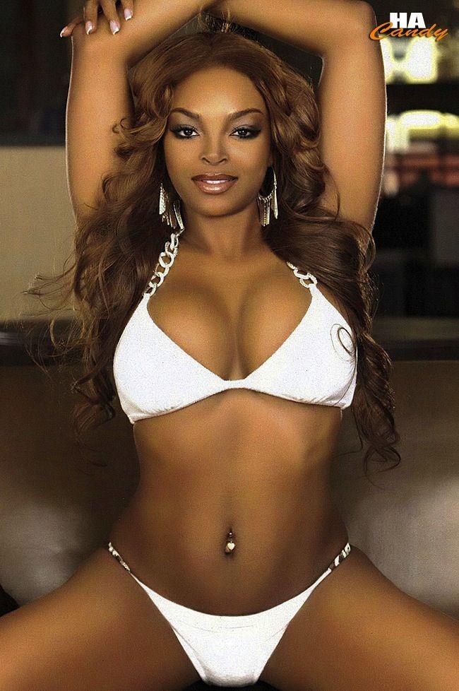 ebony black beauty Ebony: 515338 videos.