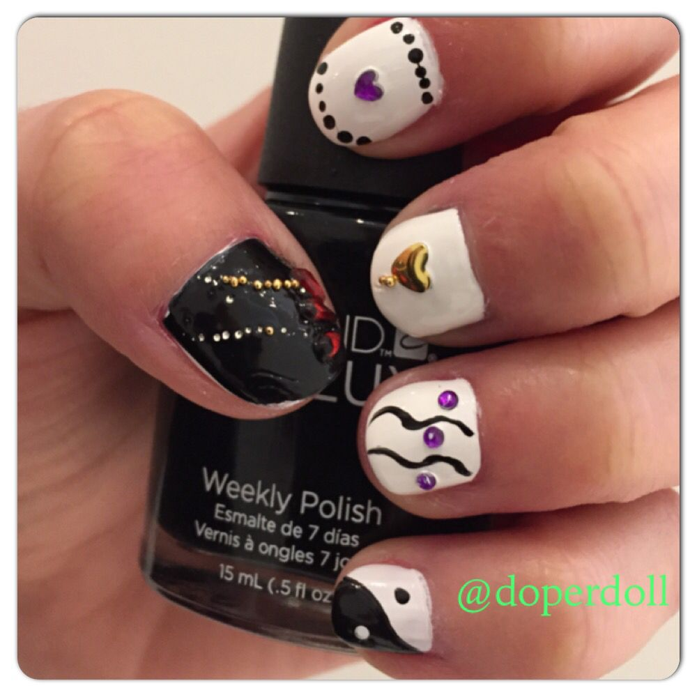 Nail Art Manicure Doperdoll 219 Miracle Mile Coral Gables Fl 33134 Call 305 417 9118 Manicure Nails Gelp Nail Art Manicure Manicure Nail Art