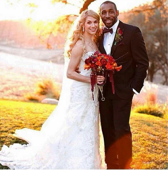 Stephen Twitch Boss Allison Holker Ideal Wedding Wedding Dresses Lace Dancing With The Stars