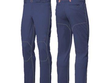 Cobalt Blue Wholesale Baseball Pants Uniform Suppliers Usa Baseball Pants