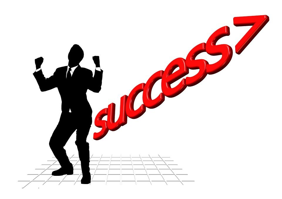 How does itil certification help in your career growth