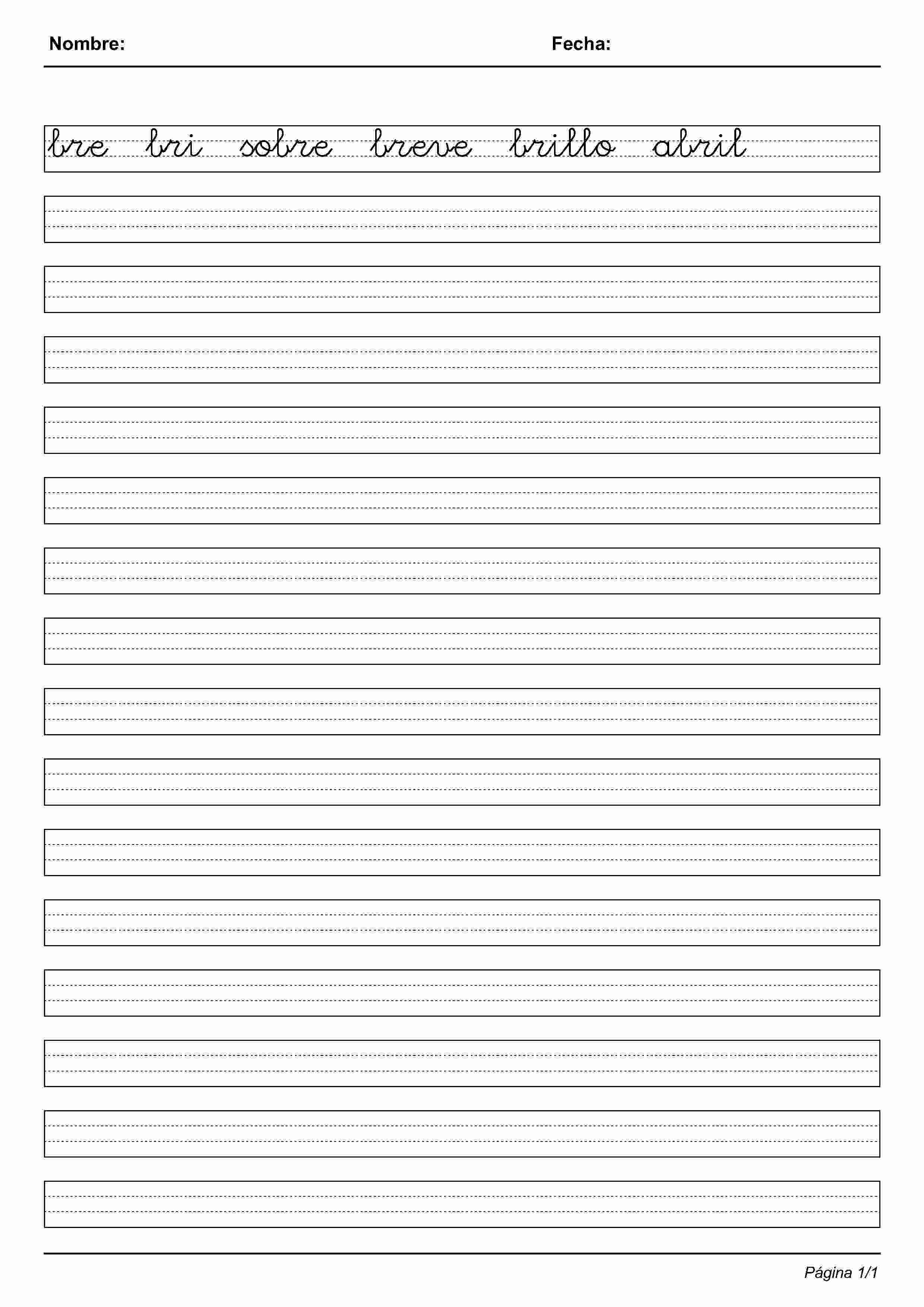 Contemporary Montessori Printable Worksheets Adornment Worksheet