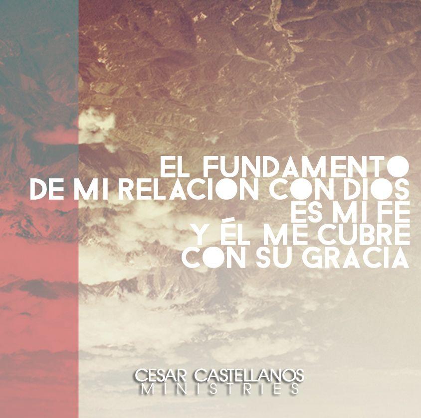 Agosto 2 - Declara Hoy: