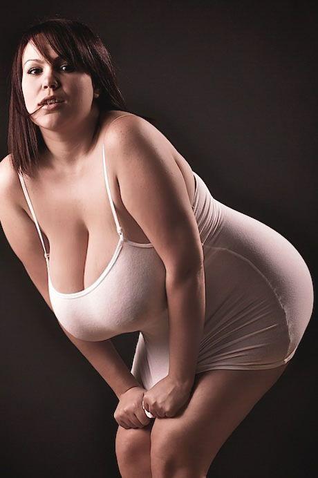 idea daniel sunjata take me out nude scene with you agree