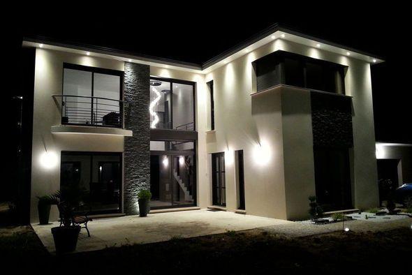 modle de maison modle 2 retrouvez tous les types de maison vendre en - Modele De Maison A Construire