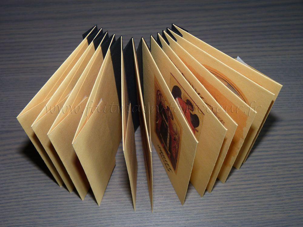 Livre enveloppes fabriquer pour y mettre tous nos trsors tuto souvenirs envelope book do it yourself solutioingenieria Images