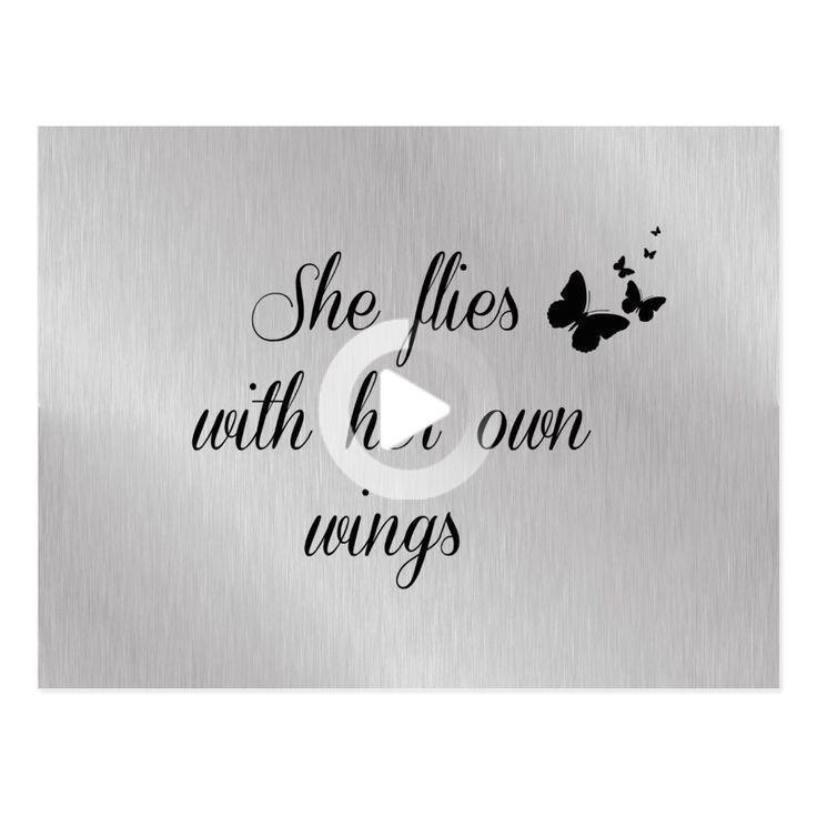 tatouages pour les femmes #tattoos significatives #tattoos #Pour #women #meaningful / tatouages