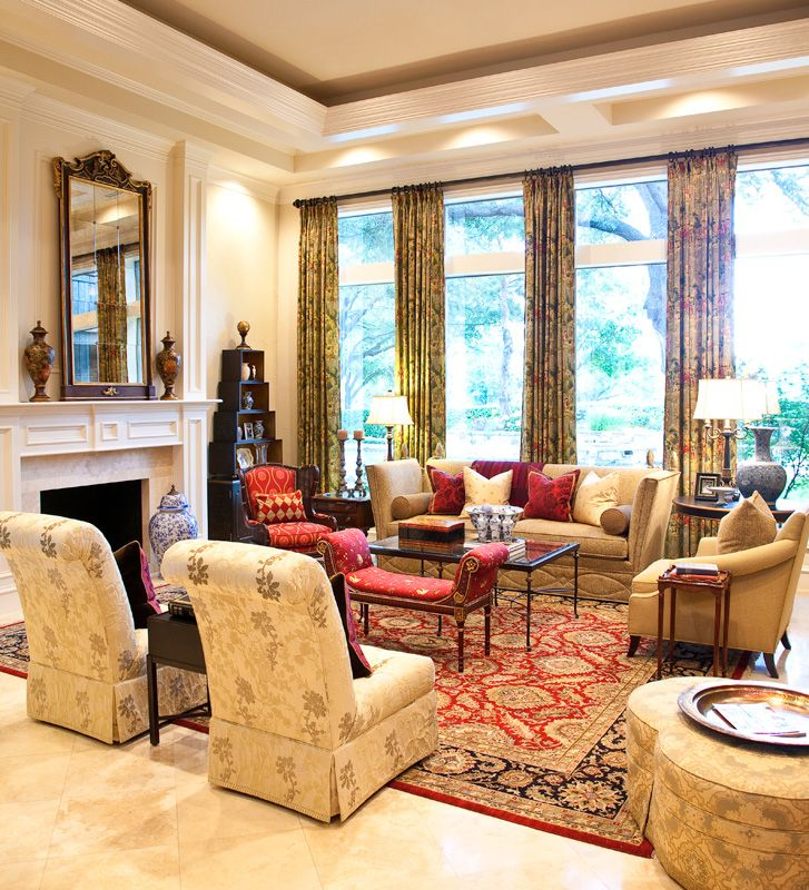 Living Rooms Gary Riggs Home Luxury Living Room Luxury Living Room Design Home Decor