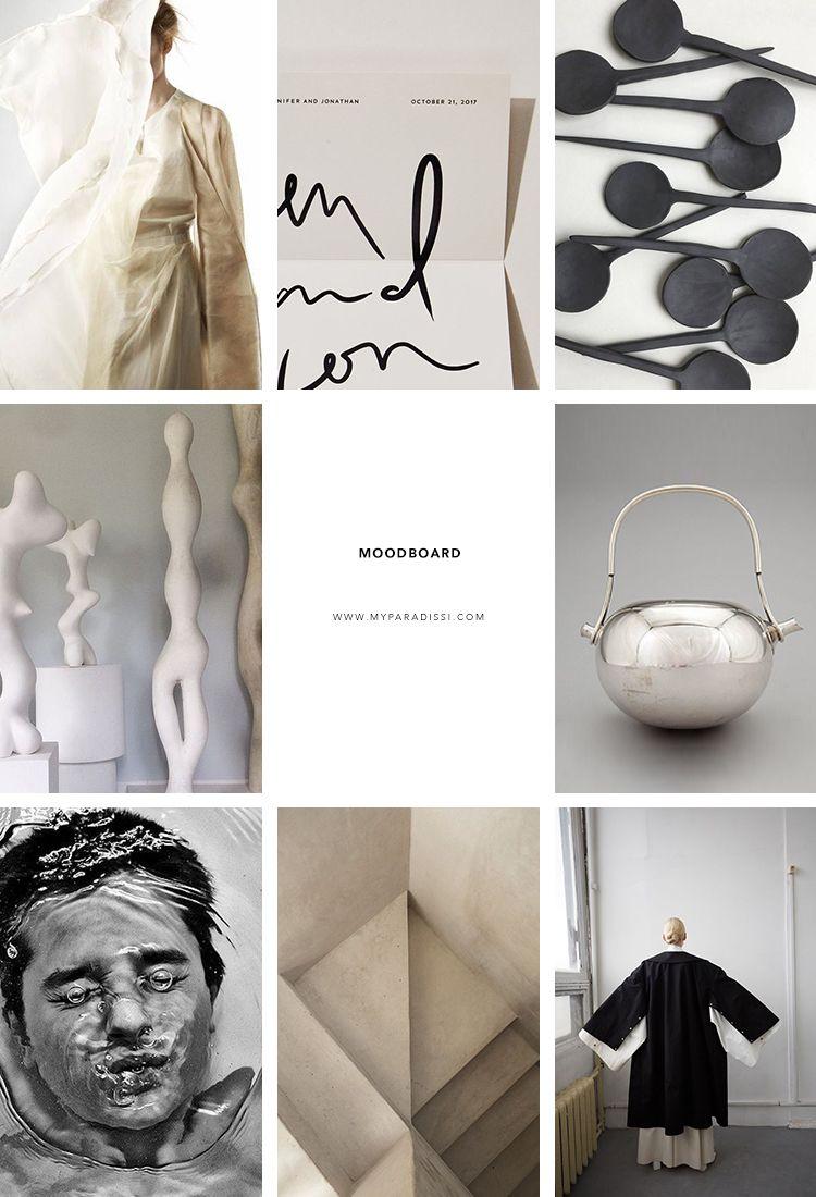 Moodboard 11_29 #moodboards